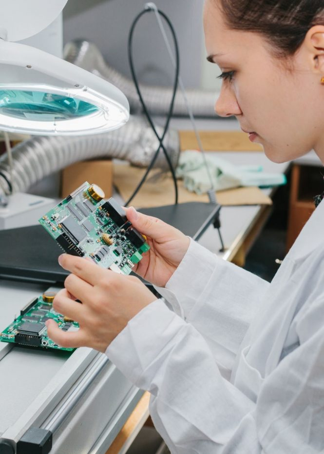 Manual Programmers - BP Microsystems BP1600, BP2600 & BP2700